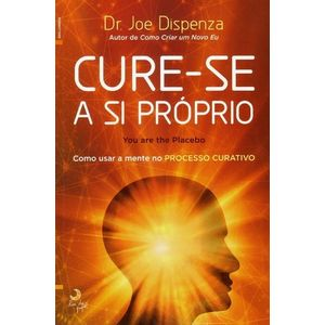 40043987-curese-a-si-proprio