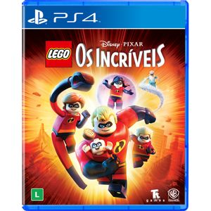 LEGO-OS-INCRIVEIS--PS4-