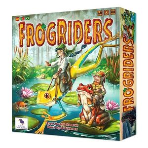 2000083089-frogriders