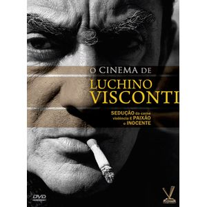 O-CINEMA-DE-LUCHINO-VISCONTI--3-DVDS-