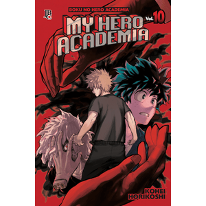 MY-HERO-ACADEMIA---Nº10---BOKU-NO-HERO