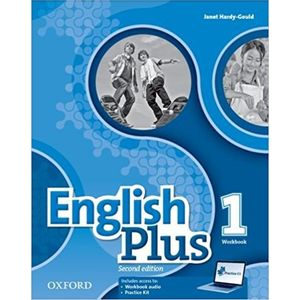 46766855-english-plus-1-workbook-with-access-to-practice