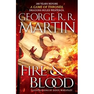 2000096425-fire-and-blood
