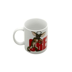 2000114957-caneca-de-porcelana-wb-gr-nice-and-monster-fd-bran