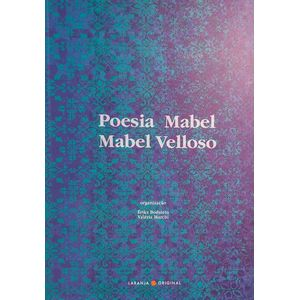 42132645-poesia-mabel