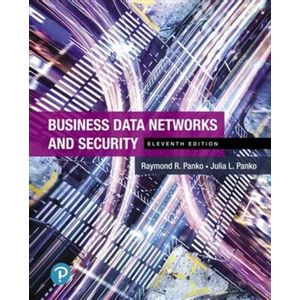 890000250-business-data-networks-and-security