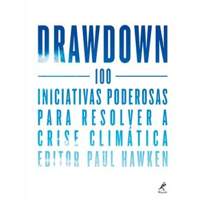 2000103126-drawdown