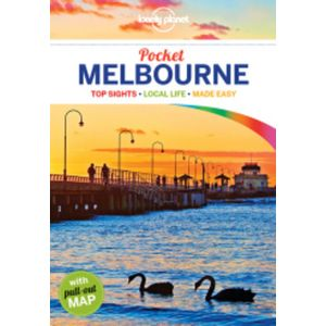 40102480-lonely-planet-melbourne-pocket-guide