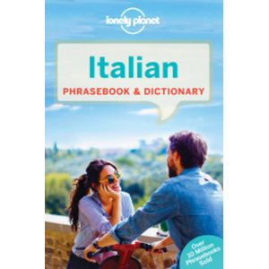 27060026-italian-phrasebook---dictionary