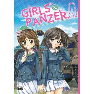 2000176498-girls-and-panzer-v4