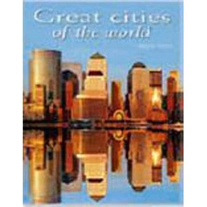 42231801-great-cities-of-the-world