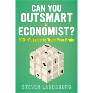 2000139600-can-you-outsmart-an-economist