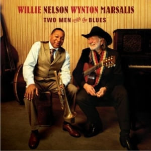 5073335-two-men-with-the-blues