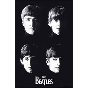 42142930-poster--the-beatles--pb