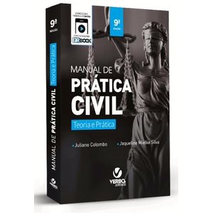 2000177235-manual-de-pratica-civil