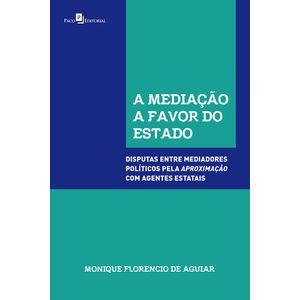 2000178558-a-mediacao-a-favor-do-estado