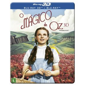 46476457-magico-de-oz-o-bluray-3d--bluray