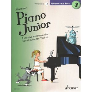2000176007-piano-junior-performance-book