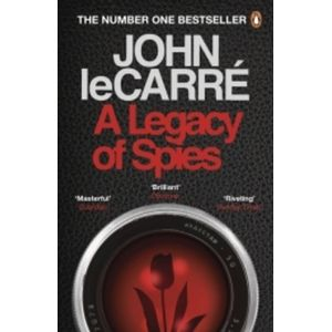 2000098730-a-legacy-of-spies