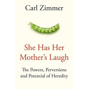 2000176507-she-has-her-mothers-laugh