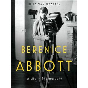 2000140264-berenice-abbott-a-life-in-photography
