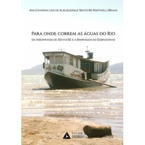 2000178656-para-onde-corre-as-aguas-do-rio