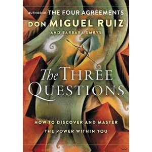 2000174681-the-three-questions