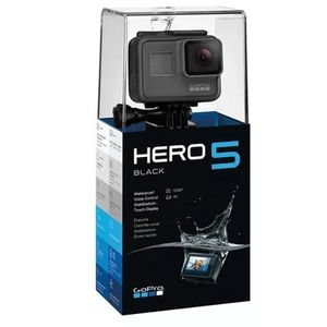 Gopro-Hero-5--Black