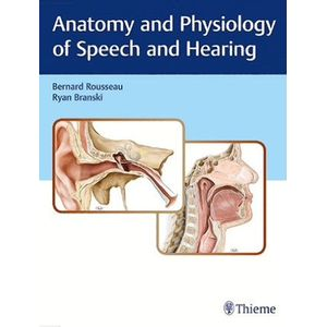2000182488-anatomy-and-physiology-of-speech-and-hearing