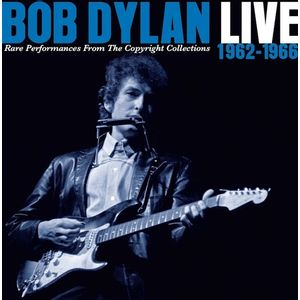 2000182719-bob-dylan--live-1962--1966--rare-performances