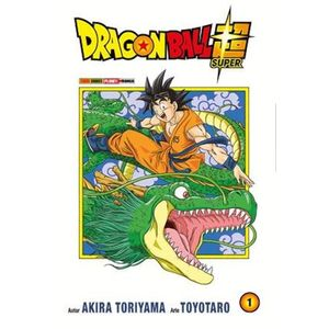 2000183007-dragon-ball-super-v1