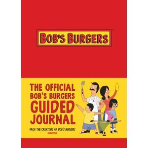 2000183345-the-official-bobs-burgers-guided-journal