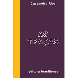 5034084-tracas-as