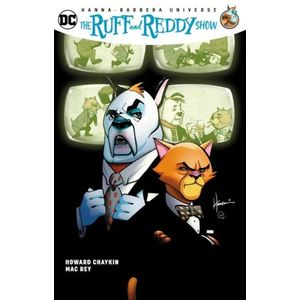 2000180727-the-ruff-and-reddy-show