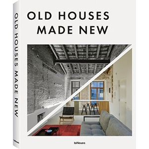 2000182869-old-houses-made-new