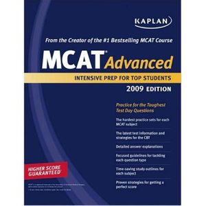225-527778-0-5-mcat-advanced-2009-edition-intensive-prep-for-top-students