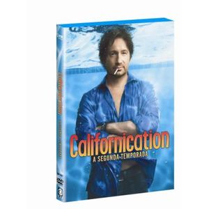 225-527668-0-5-californication-2-temporada-2-dvds