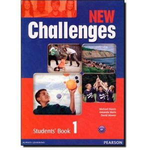 412-717474-0-5-new-challenges-1-students-book