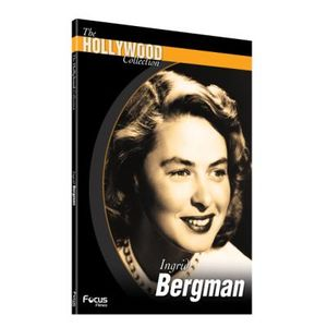 234-536469-0-5-hollywood-collection-ingrid-bergman-dvd