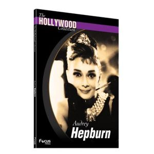 234-536471-0-5-hollywood-collection-audrey-hepburn-dvd