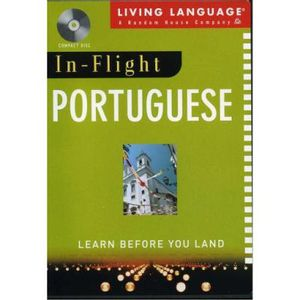 127-286702-0-5-in-flight-portuguese-with-cd