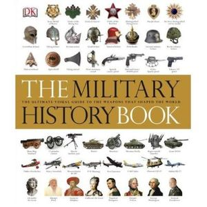 337-621388-0-5-the-military-history-book