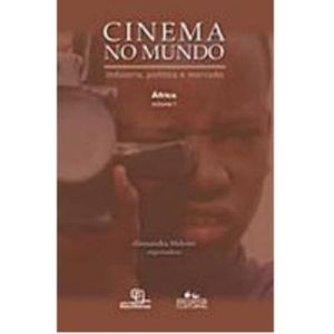 199-443293-0-5-cinema-no-mundo-industria-politica-e-mercado-africa-1