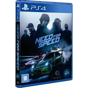 387-692235-0-5-ps4-need-for-speed