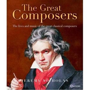 209-509835-1-5-the-great-composers-the-lives-and-music-of-the-great-classical-composers