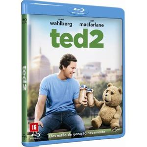 388-694928-0-5-ted-2-blu-ray