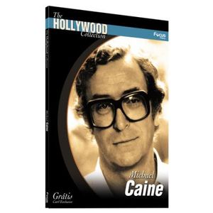 266-544008-0-5-the-hollywood-collection-michael-caine-dvd