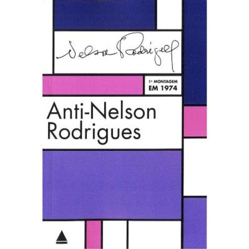 332-622806-0-5-anti-nelson-rodrigues