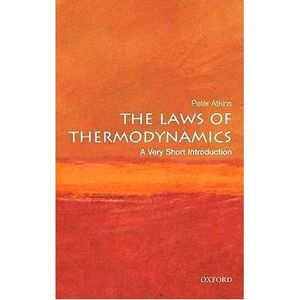 327-616629-0-5-the-laws-of-thermodynamic-a-very-short-introduction