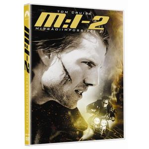 308-594723-0-5-missao-impossivel-2-dvd